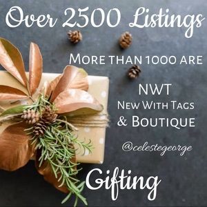 Over 2800 Listings * Just Updated 6/15/21